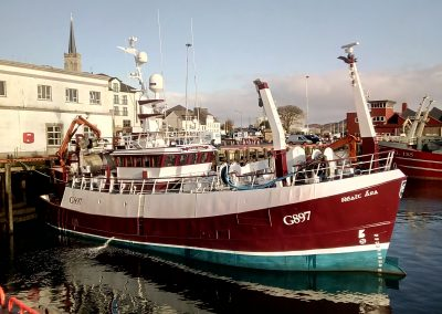 The-Fishing-Daily-Photo-Gallery-Realt-Ara-Killybegs