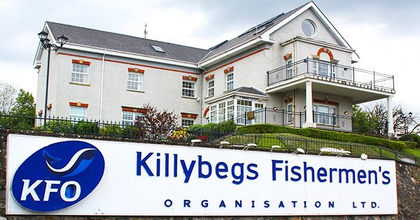 Killybegs-Fishermens-Organisation-Headquarters-KFO