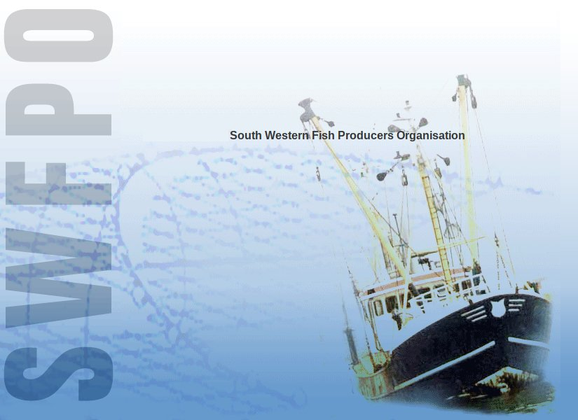 South Western Fish Producers' Organisation (SWFPO)