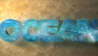 Euronews OCEAN Season 2, episode 1: Generational renewal