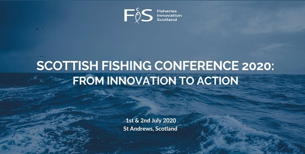 FIS Conference