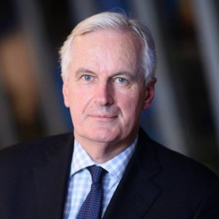 michel barnier restricted negotiations