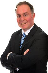 Neil Auchterloine