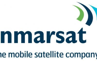 Inmarsat offers 50% discount for crew voice calling services