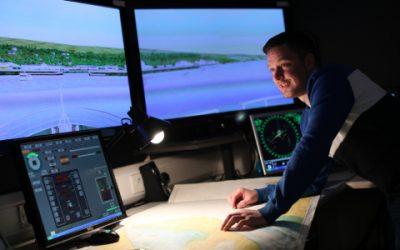 BIM set to pilot online learning for Skipper Training Programme