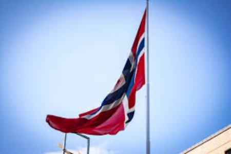 Norway unregulated fishing arctic