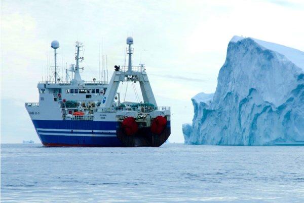 icelandic total catch june 2020