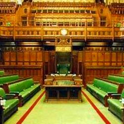 No Date for Second Reading of new UK Fisheries Bill in Commons