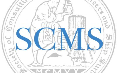 New UK Fishing Vessel Certifying Authority SCMS appointed by MCA