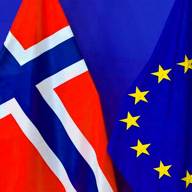 eu norway fisheries agreement