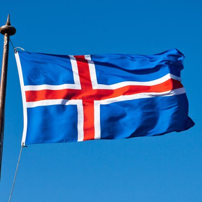 Iceland major fishery violations