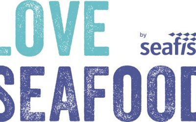 Seafish to host industry webinars ahead of new Love Seafood launch