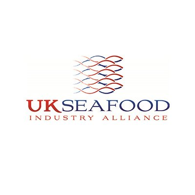 UK SIA traceability standards GDST