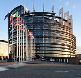 European Parliament to vote on establishing data on fuel consumption