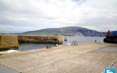 Irish MEP calls for EU to support Irish Lobster Fishing Industry