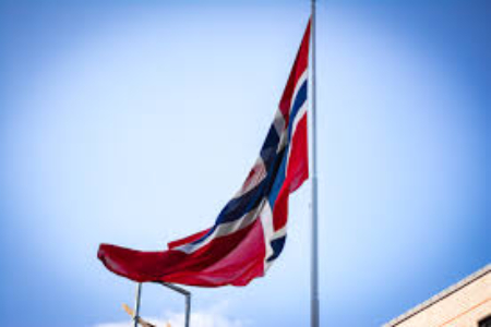 UK Norway fisheries agreement