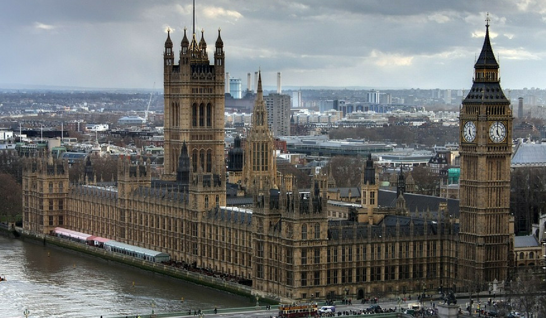 DEFRA says UK Government is Committed to Sustainable Fishing