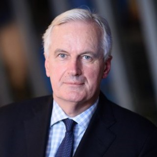 Barnier defends fisheries stance