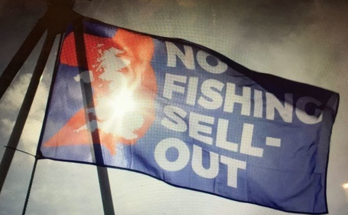fisheries agreement uk-eu negotiations