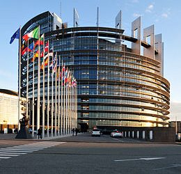 EU fishing chief addresses Intergroup on the Importance of EU Fisheries