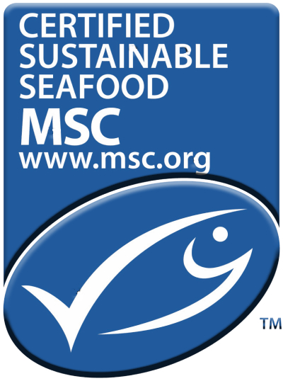 marine stewardship council report