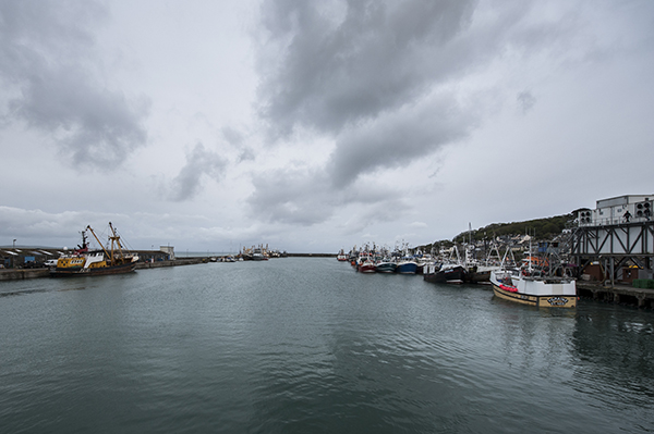 uk fishing industry covid-19 restrictions