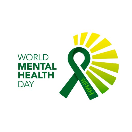 World Mental Health Week