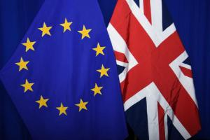 UK-Norway Fisheries Agreement EU