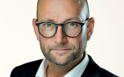 Danish fishing industry welcomes the new minister Rasmus Prehn