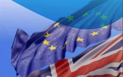 SFPA and BIM host webinars for Irish Seafood Industry post UK departure