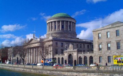 NIFA and NIFO welcome Minister's decision to appeal High Court ruling