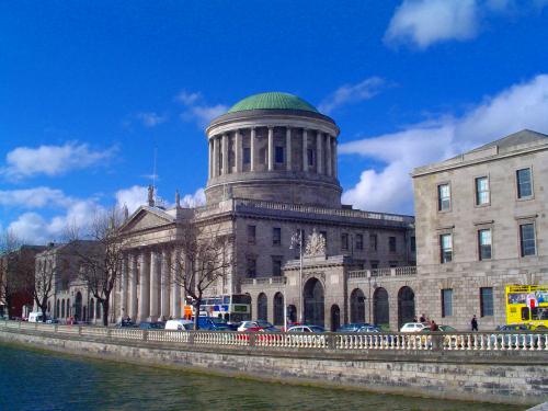NIFA NIFO High Court ruling