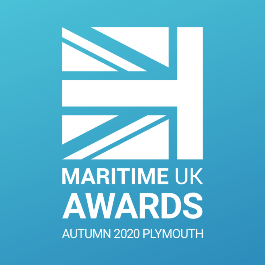 seafarers UK maritime awards