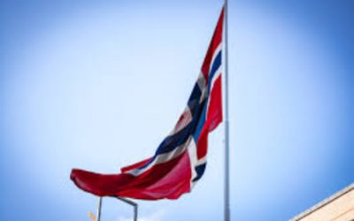 Norway ratifies Fisheries Framework Agreement with the United Kingdom