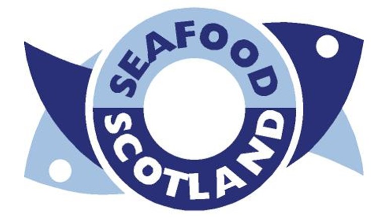 seafood scotland new chair