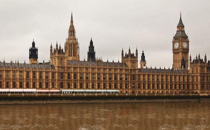 UK Fishing Leaders and Politicians welcomes Flagship Fisheries Act 2020