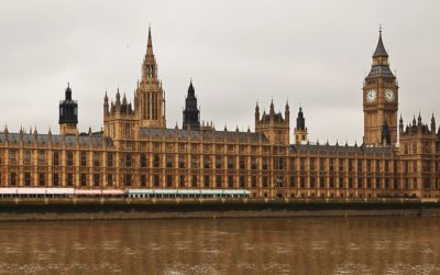 NFFO welcomes the UK Fisheries Act 2020 despite tortuous journey