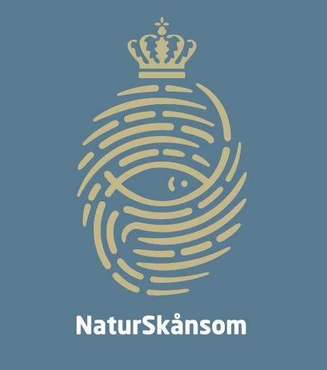Danish labelling scheme NaturSkånsom