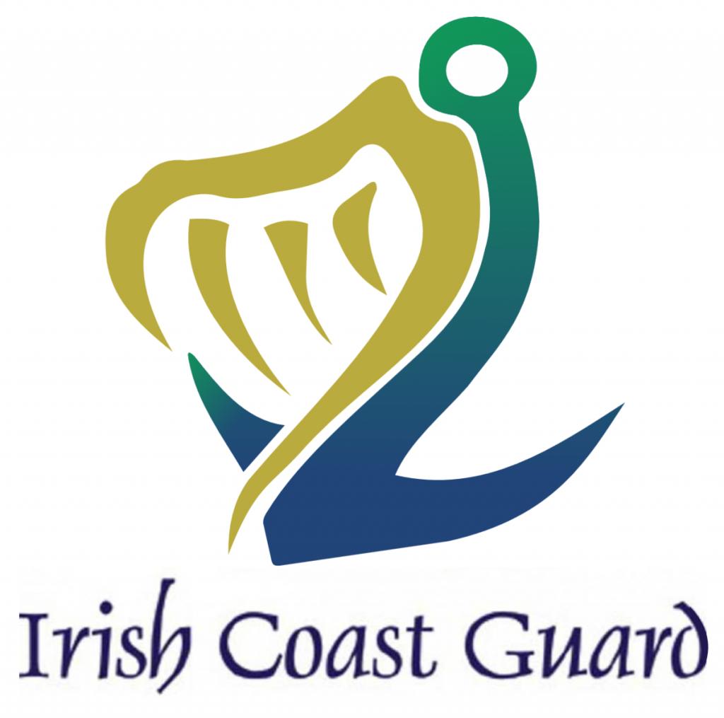 irish coast guard 2020