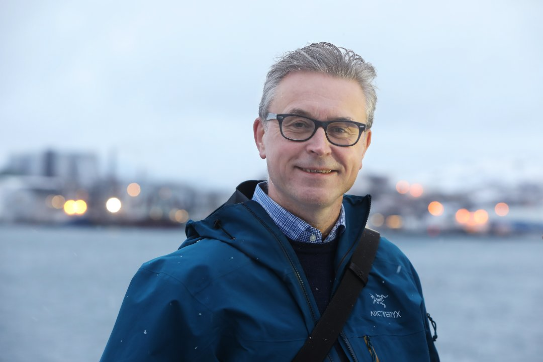 fisheries agreement uk eu norwegian