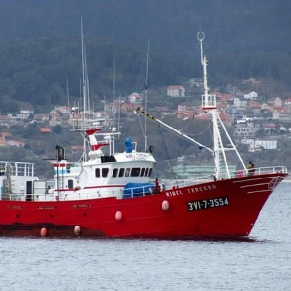 EU negotiators have rejected the proposed concession which would allow the EU fishing fleet retain two-thirds of their catch from UK waters