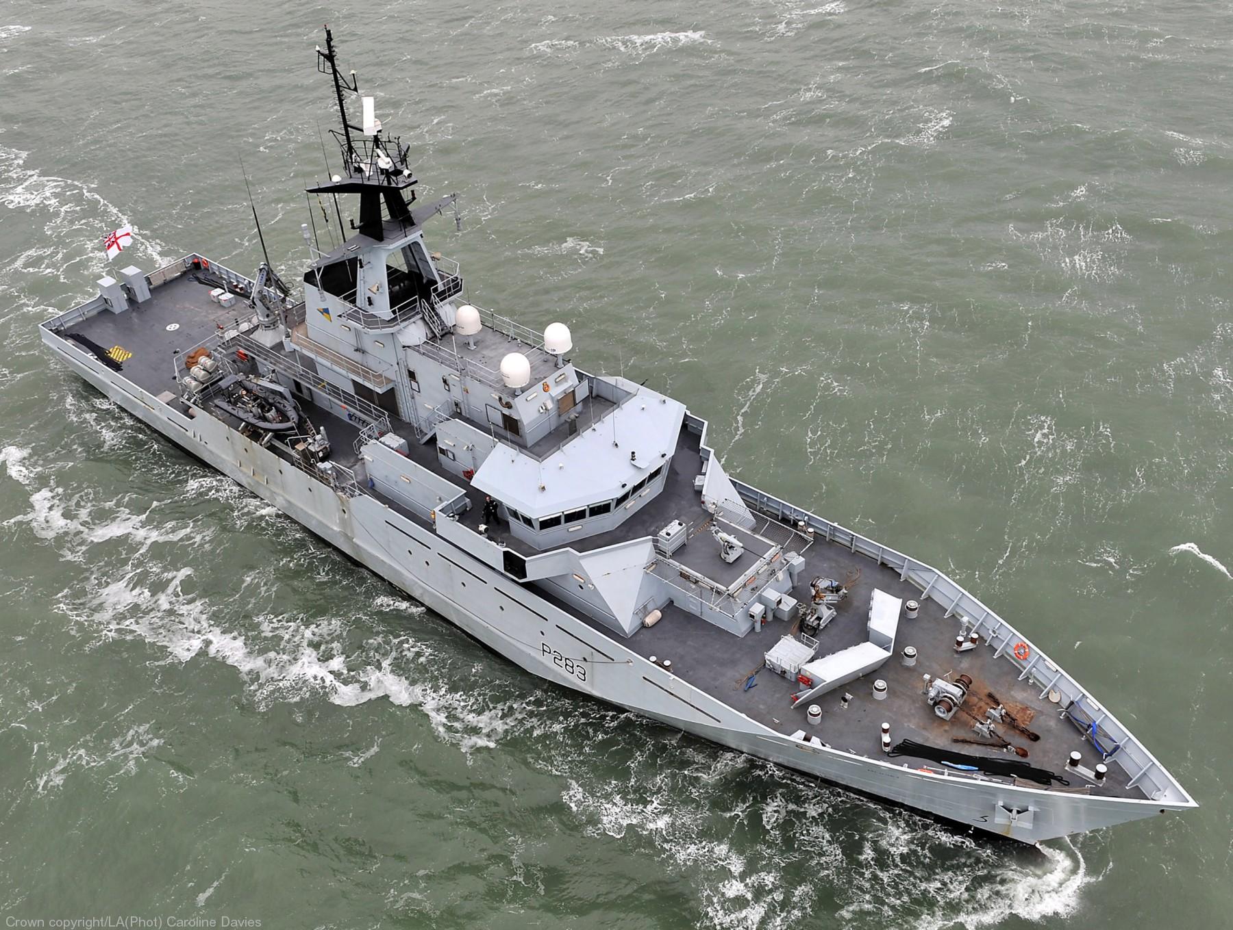 irresponsible gunboat diplomacy
