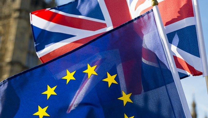 In the latest round of EU-UK Negotiations British PM Boris Johnson is having a phone meeting with EU Commission President Ursula von der Leyen