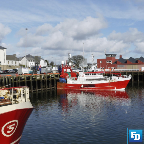 uk access irish fishing vessels