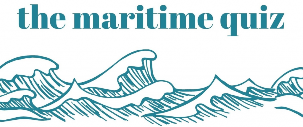 Former Maritime Minister, Nusrat Ghani MP, will be hosting Seafarers UK's first Maritime Quiz