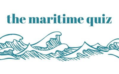 Former Shipping Minister to host Seafarers UK's online Maritime Quiz