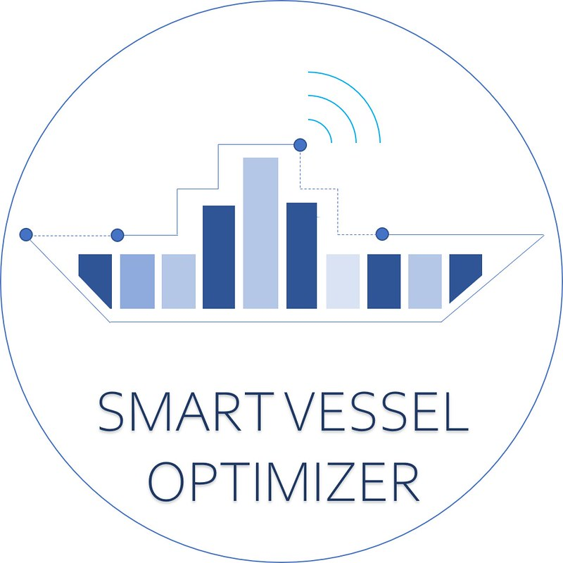 KVH Industries, Inc partners with TechBinder for KVH Watch Maritime IoT Solution - Smart Fleet Optimizer
