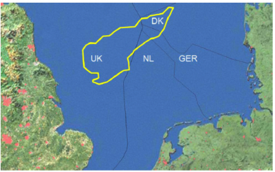 Dogger MPA a hammer blow to the UK fishing industry claims NFFO Chair