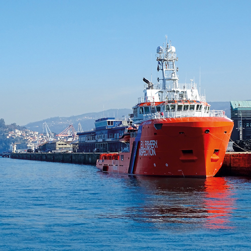 Europêche says that the revision of fisheries control rules agreed on at the PECH Committee on Monday is step in the right direction