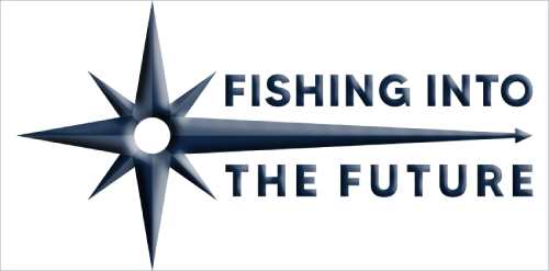 FITF has formed a partnership with The Fishmongers' Company
